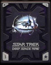 DS9 Staffel 1 DVD.jpg