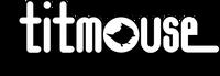 Titmouse logo.png