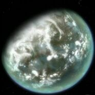 Chin'toka planet 1