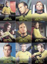 Legends of Star Trek - Kirk.jpg
