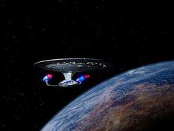 Malcor III planet.jpg