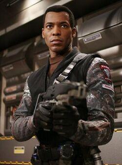 Sergeant Mayweather.jpg