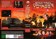 VHS-Cover VOY 6-04
