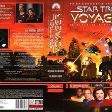 VHS-Cover VOY 6-04.jpg