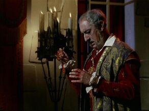 Anton Karidian performs Macbeth.jpg