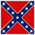 Confederate Army battle flag.png