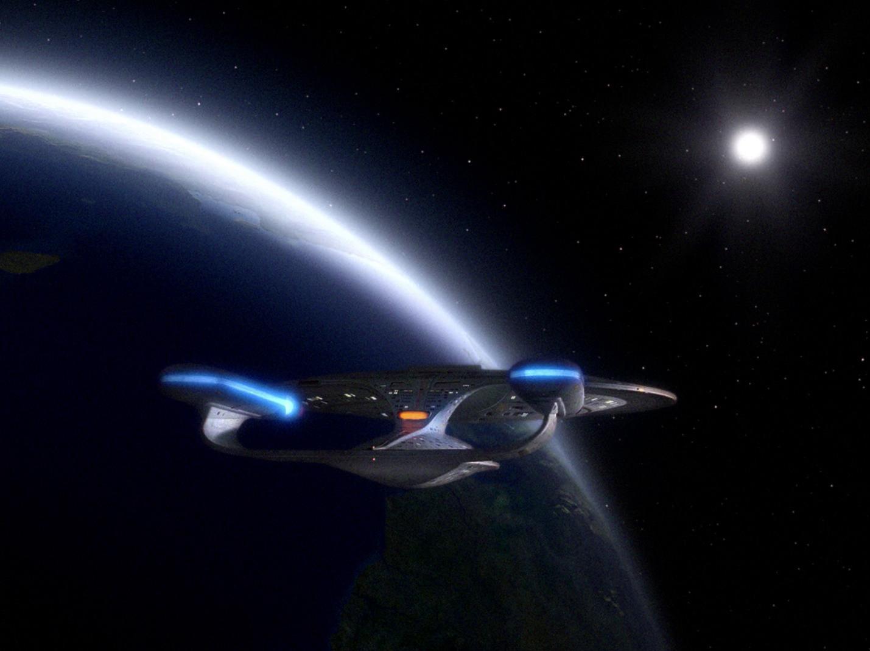 Enterprise-D Haven.jpg