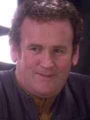 Miles O'Brien 2374.jpg