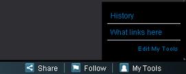 Mytools default menu.png