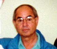 Peter Allan Fields