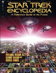 Star Trek Encyclopedia, first edition.jpg