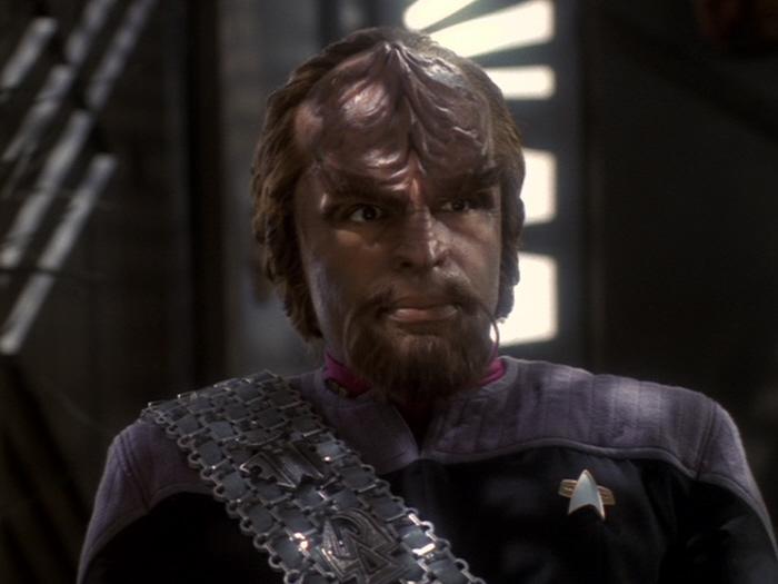 Worf will Mutanten Zutritt zur Sternenflotte verwehren.jpg