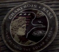 Charybdis Mission Patch, remastered.jpg