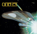 Cinefex cover 01.jpg
