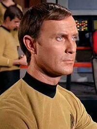 Hadley (USS Enterprise)