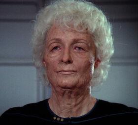 Katherine Pulaski, prematurely aged.jpg