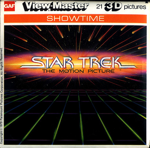 View-Master Star Trek Set 3.jpg