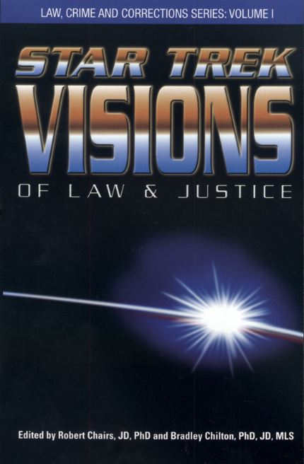 Visions of Law and Justice.jpg