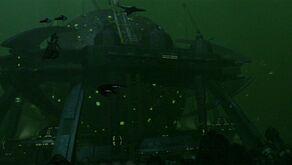 Azati Prime underwater weapon.jpg