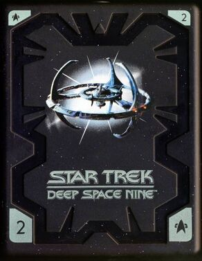 DS9 Season 2 DVD-Region 2.jpg