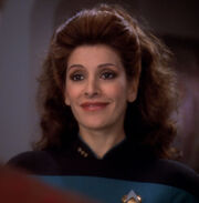 Deanna Troi, promoted to commander.jpg