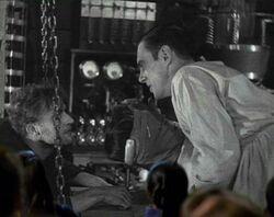 Frankenstein, Horizon.jpg