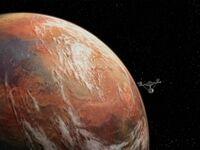 Planeet M-113