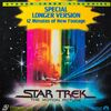 Star Trek: The Motion Picture - Special Longer Version