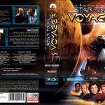 VHS-Cover VOY 7-03.jpg