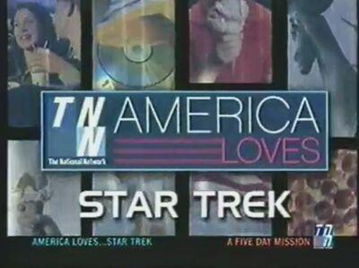 America Loves Star Trek.jpg