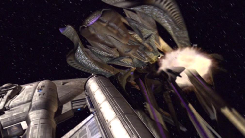 Enterprise rammt Xindi Schiffe gegeneinander.jpg