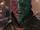 Klingone