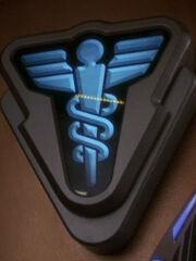 Symbol Krankenstation Deep Space 9.jpg