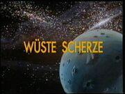TAS 2x03 Titel (VHS).jpg