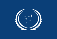 UFP Flag 3100s