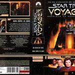 VHS-Cover VOY 6-02.jpg