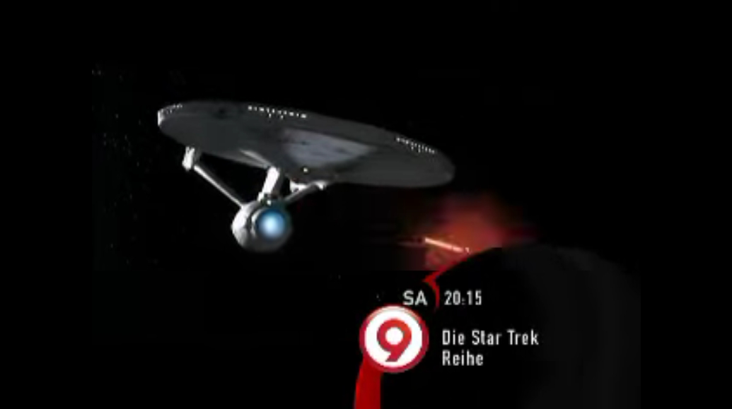 Austria 9 Star Trek.jpg