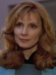 Beverly Crusher 2368.jpg