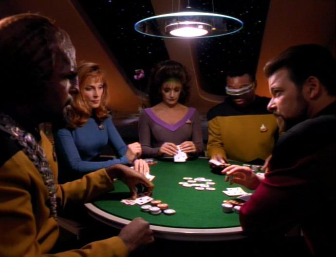 Pokerrunde.jpg
