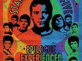 Star Trek: Year Five, Issue 25