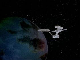 TOS generic planet 2.jpg