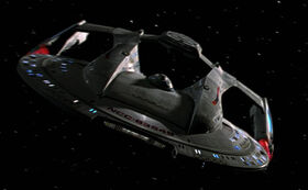 USS Thunderchild.jpg