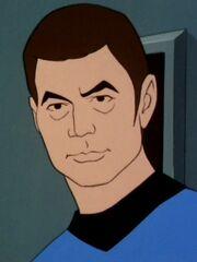 Leonard McCoy 2269.jpg