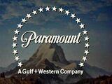 Gulf+Western