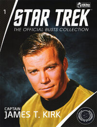 Star Trek Official Busts Collection issue 1.jpg