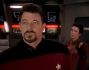 Thomas Riker on defiant bridge.jpg