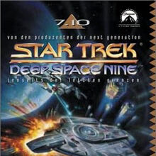 VHS-Cover DS9 7-10.jpg