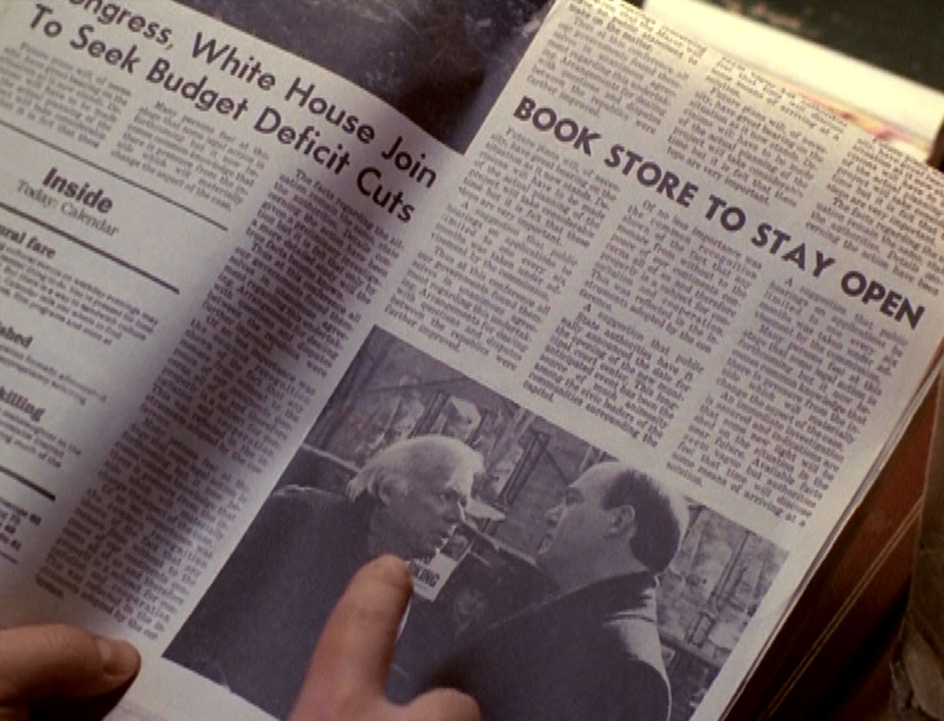 December 2000 Newspaper.jpg