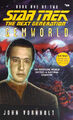 Gemworld, Book One cover