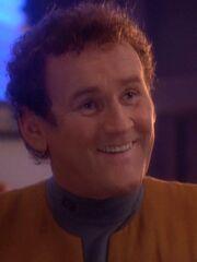 Miles O'Brien 2372.jpg